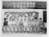 taiwan class 2